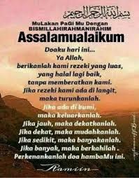 best salam images in pray quotes muslim greeting doa islam