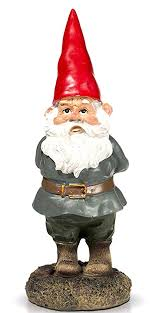 gnomes for in uk 91 second hand
