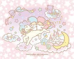 kawaii free sanrio wallpaper modes