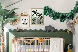 Print In Print Art Nursery Art Prints And Children S Wall Decor Pretty In Print Art Ltd