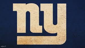 nfl new york giants wallpaper hd