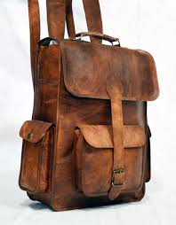 leather bags uk confederated