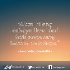 hilang hashtag on twitter