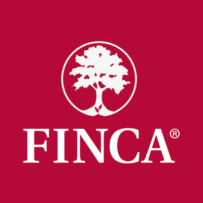 FINCA Miceofinance Bank OND/HND/Bsc Graduates and Internship Job Recruitment