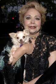 Vulcan princess actress Arlene Martel dies at 78 - UPI.com