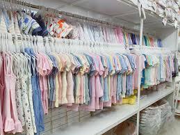 Shop Gà Con Bến Tre - Home