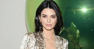 Kendall Jenner Y Su Extravagante Fiesta De Halloween Y De Cumpleanos