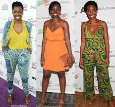 Adepero-Oduye-Style-1 | Silhouette Trend