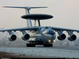 DRDO Phalcon style AWACS | Page 9 | Indian Defence Forum