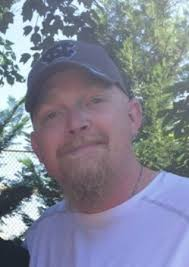 Obituary for Aaron Webb | Crawford / Ray Funeral Home, Cremation Services  and Memorial Gardens