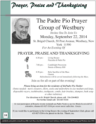 I would like the people of heaven in my house...saint Brigid. 75 Post  Avenue v Westbury v NY v v - PDF Free Download