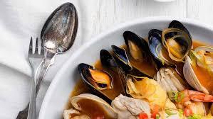 Hank's Seafood Restaurant - Ranked Best ...