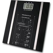 fat yser weight loss scales