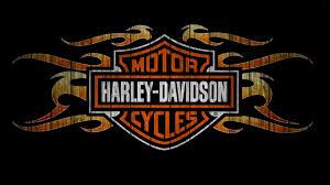harley davidson logo wallpaper 63