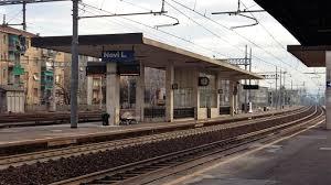 Chiusura tratta ferroviaria Novi-Tortona: le regioni e Trenord non si  presentano all'incontro - www.dialessandria.it