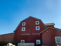 Image result for hickory creek winery