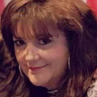 Sonya Shay - Self Employed - Ms Independant | LinkedIn