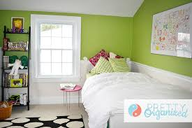 Kids Room Ideas How To Organize
