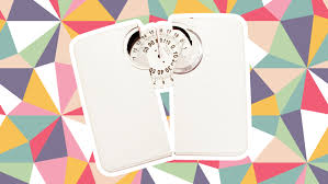 Weight Loss: An Empowering Guide | Time
