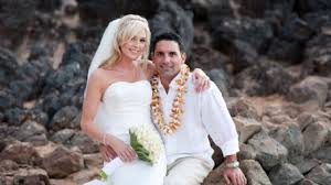 F.P. Santangelo and Michelle McLaughlin - Dating, Gossip, News, Photos