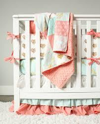 girl crib bedding sets baby girl bedding