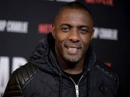 Things to know about Idris Elba: actor, DJ, and sexiest man alive ...