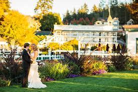 jason andrea roche harbor wedding
