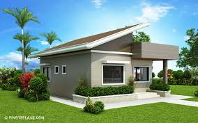 two bedroom small house design home