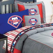 denver broncos twin size sideline comforter