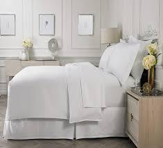 luxury bedding sets at best