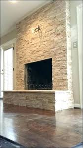 fireplace mortar home depot styleid co