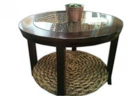 outdoor furniture rattan furniture