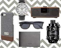 gifts for men 2016