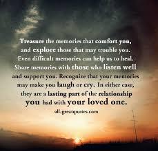 treasure quote quote number picture quotes