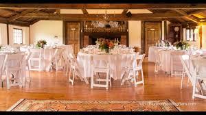 the pioneer wedding barn in sugar hill