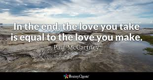 paul mccartney quotes quotes paul mccartney quotes paul