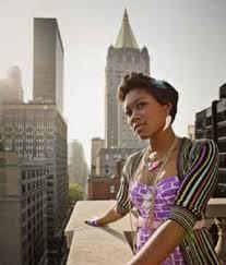 Priscilla Renea | Discography | Discogs