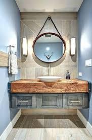 bathroom pedestal sinks with