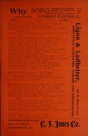 Page 229 Colored - Hil-Jac - City Directories of South Carolina ...