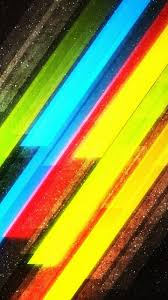 10 خلفيات ملونة عالية الجودة ستجعل من هاتفك أكثر روعة اندرويد العرب