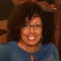 Hilda Thompson - Legal Secretary - Hangley Aronchick Segal Pudlin ...