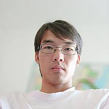 wentao zhang (@ial999) | Twitter