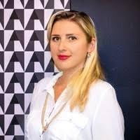 Ida Hill - Melbourne, Australia | Professional Profile | LinkedIn