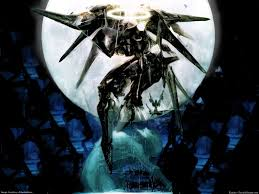 cool anime wallpaper 1024x768 6653