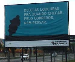 O Brasil das placas curiosas - Guia dos Curiosos