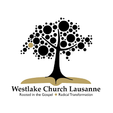 westlake church lausanne sermons
