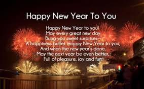 happy new year wishes quotes messages in hindi english