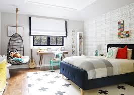 In The Big Kids Room With What S Up Moms Brooke Mahan Project Nursery Big Boy Bedrooms Boy Bedroom Design Boy Room