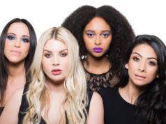 makeup tutorial step by step makeup