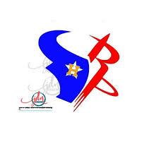 Texans Logo Logodix